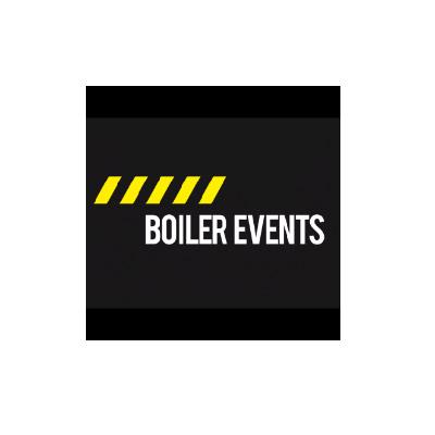 boiler-events