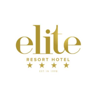 elite-hotel