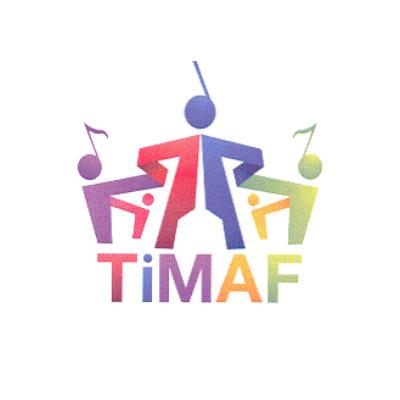 timaf