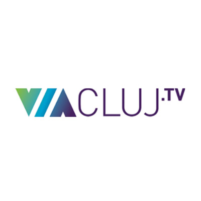 via-cluj